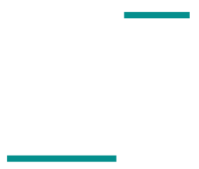 Artsénico | Casa Creativa